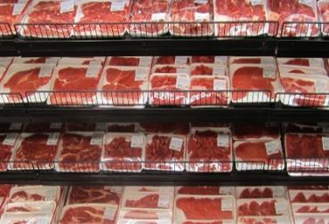 Argentina exportadora de carne