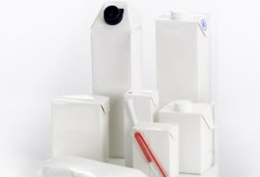 envases leche
