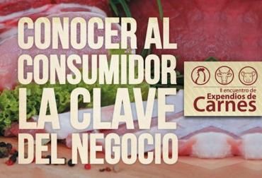 Encuentro de Expendios de Carnes en Colombia