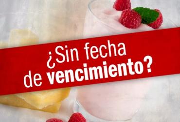 lácteos Colombia y España