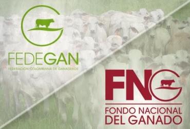 fondo nacional del ganado fedegan