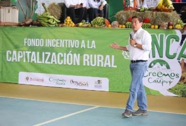 Para Municipios: Adquisición de todo tipo de maquinaria, equipos y utensilios para Plantas de Beneficio Animal.