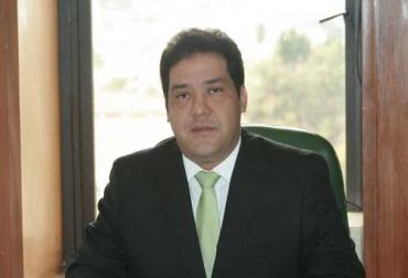 José Félix Valera.jpg