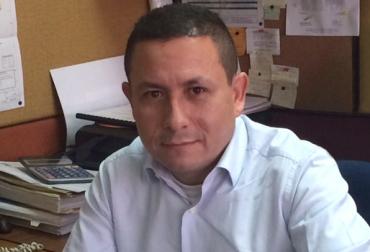 enfermedaes bovinos Colombia