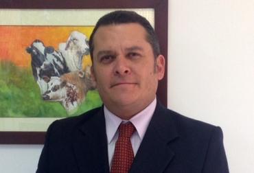 Jairo Echeverri correcol