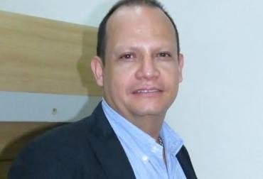 Juan Eduardo Bravo Reyes, Juan Eduardo Bravo Reyes salle, Juan Eduardo Bravo Reyes seguros agropecuarios