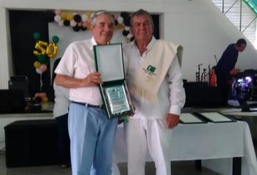 Elías Borrero, santos, iragorri, fedegan, noticias de ganadería, CONtexto ganadero