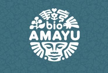 Bio Amayu, Bio Amayu reportaje, movimiento Amarumayu, superfrutos, superfrutos Amazonas, moriche, camu camu, aguaje, arándano, movimientos para frenar la deforestación ele Amazonas, frenar deforestación en Amazonas, deforestación Amazonas 2021, proyecto sostenible Amazonas, ganaderos, ganaderos colombia, ganado, vacas, vacas Colombia, bovinos, ganado bovino, Ganadería, ganadería colombia, noticias ganaderas, noticias ganaderas colombia, CONtexto ganadero, contextoganadero