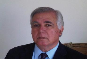 Carlos Alberto Estefan Upegui, gerente general Analac