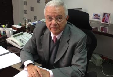 Rafael Hernández Fedearroz