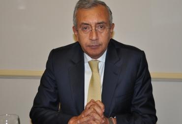 Francisco Estupiñán