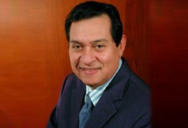 Nelson Orlando Huerta