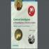 """Colombia, Agrosavia, publicación digital enciclopedia digital"""" del control biológico, Ganadería, ganadería colombiana, noticias ganaderas, noticias ganaderas Colombia, CONtexto ganadero"""