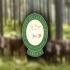 Concurso de ganadería sostenible, conservación del medio ambiente, reforestación, menciones de honor, hacienda La Esperanza, hacienda Nucuma y Agrícola Acevedo S.A.S., reservas de bosques, día del árbol, CONtexto ganadero, noticias de ganadería colombiana.