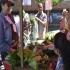 Casas para campesinos, vivienda rural, campesinos, Organización Minuto de Dios, banquete del millón, Tercer Censo Nacional Agropecuario, Dane, Minuto de Dios, atención humanitaria, ayudas a campesinos, CONtexto ganadero, ganaderos Colombia, noticias ganaderas Colombia