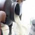 Acopio 2021, Salvaguardia FEDEGAN, acopio formal leche 2021, leche Colombia, compra leche, producción leche, salvaguardia leche en polvo, recolección de leche en Colombia, producción leche Colombia 2021, precio leche cruda Colombia 2021, inventarios leche en polvo, ganado bovino, ganadería bovina, carne, leche, ganaderos, ganaderos colombia, ganado, vacas, vacas Colombia, bovinos, Ganadería, ganadería colombia, noticias ganaderas, noticias ganaderas colombia, CONtexto ganadero, contextoganadero