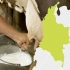 crisis láctea, Soluciones crisis láctea, noreste antioqueño, pandemia, incremento costos de los insumos importados para alimentos balanceados, fertilizantes, droga veterinaria, paros y bloqueos ilegales, vacas, vacas Colombia, lechería, bovinos, ganadería bovina, ganadería bovina Colombia, noticias ganaderas, noticias ganaderas Colombia, contextoganadero