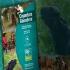 Colombia, economía ganadera, que ocurrirá en la economía ganadera, 2021, FEDEGAN – Fondo Nacional del Ganado (FNG), Coyuntura ganadera, Oscar Cubillos, sacrificio de bovinos, producción de leche cruda, exportaciones lácteas, efectos negativos de las importaciones, precios de la leche, mercado de la carne, Liquidación de hembras, Peso promedio al sacrificio, Tasa de extracción, vacas, vacas Colombia, lechería, bovinos, ganadería bovina, ganadería bovina Colombia, noticias ganaderas, noticias ganaderas colomb