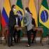 Ganadería, ganadería colombia, noticias ganaderas, noticias ganaderas colombia, CONtexto ganadero, brasil, acuerdo de entendimiento entre colombia y brasil, colombia y brasil, visita de ivan duque a brasil, jair bolsonaro, acuerdo memorando de entendimiento entre colombia y brasil,