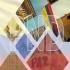 Dignidad, cafetera, dignidad cafetera, plan nacional de desarrollo, plan, nacional, desarrollo, cafetero, problemáticas, solución, artículos, propuestos, precios, deudas, costos, créditos, CONtexto ganadero, ganaderos Colombia, noticias ganaderas Colombia