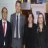 delegación de la unión europea en Colombia, Alianzas competitivas para la equidad, Presidencia de la República, unión europea, alianzas competitivas, alianzas cooperación internacional, cooperación internacional, alianzas sector público privado, CONtexto ganadero, ganaderos colombia, noticias ganaderas colombia