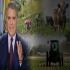 gobierno Duque, sector agro de Colombia, políticas para sector el agro de Colombia, Ministerio de Agricultura, Andrés Valencia, Plan Nacional de Desarrollo